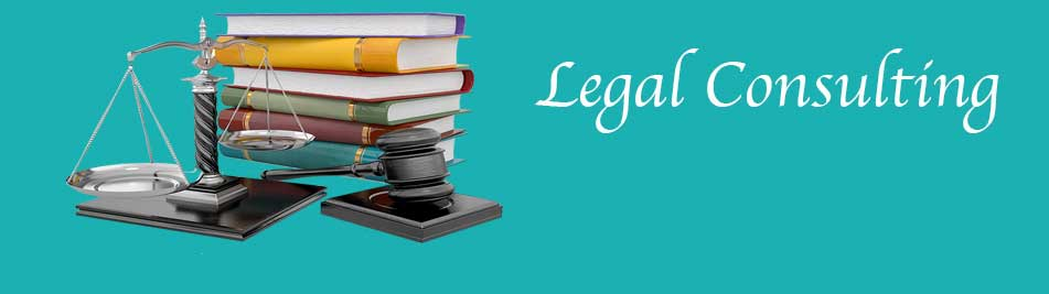 A Legal Nurse Consultant Is First Practitioner Of Nursing